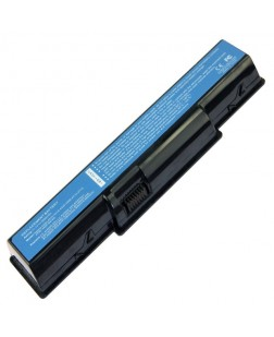 Irvine Laptop Battery for Acer Aspire 2930, Aspire 2930-4627, Aspire 2930-4658, Aspire 2930-4661 Series with model AK.006BT.020, AK.006BT.025, ARAS4315, AS07A31, AS07A32, AS07A41