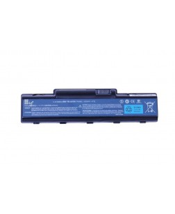 Irvine Laptop Battery for Acer Aspire NV51, NV52, NV5207U, NV5211U, NV5212U, NV5213U, NV5214U, NV5215U, NV5216U, NV53 Series with model AK.006BT.025, AS09A31, AS09A36, AS09A41, AS09A51, AS09A56, AS09A61, AS09A70, AS09A71, AS09A73, AS09A75, AS09A90