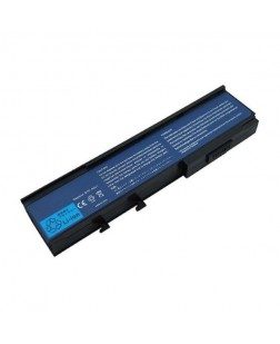 Irvine Laptop Battery for Acer Aspire 2420, Aspire 2920, Aspire 2920-1A2G16MI Series with model AK.006BT.021, AK.009BT.056, BT.00603.012, BT.00603.014, BT.00603.026, BT.00603.039, BT.00603.040, BT.00603.044, BT.00604.005