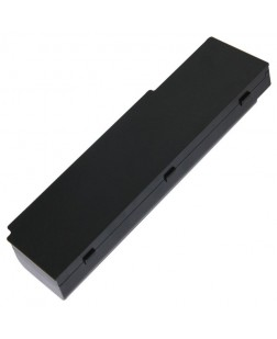 Irvine Laptop Battery for Acer Aspire 5220, Aspire 5220-1124, Aspire 5220-1483, Aspire 5220-1515, Aspire 5220-1884 Series with model 934T2180F, AK.006BT.019, AS07B31, AS07B32, AS07B41, AS07B42, AS07B51, AS07B52, AS07B61