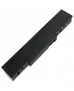 Irvine Laptop Battery for Acer Aspire 4310, Aspire 4310-2176, Aspire 4310-2308, Aspire 4310-2678 Series with model AK.006BT.020, AK.006BT.025, ARAS4315, AS07A31, AS07A32, AS07A41, AS07A42, AS07A51, AS07A52, AS07A71, AS07A72