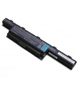 Irvine Laptop Battery for Acer Aspire 4741-5066, Aspire 4741-5115, Aspire 4741-5147, Aspire 4741-5150 Series with model 31CR19/652, 1CR19/65-2, 31CR19/66-2, 31CR19-652