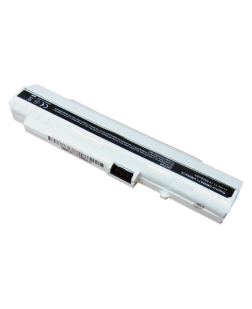 "Irvine Laptop Battery for Acer Aspire One 10.1 (White), Aspire One 571, Aspire One 8.9"" (White) Series with model Acer LC-BTP00-017-LC-BTP00-043-LC-BTP00-046-UM08A31, UM08A32, UM08A51, UM08A52, UM08A71, UM08A72"