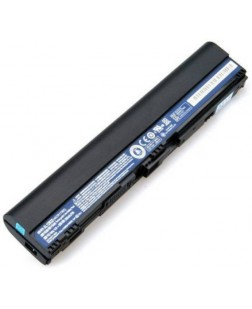 Irvine Laptop Battery for Acer Aspire One 725, Aspire One 756-2623, Aspire One AO725-0488 Series with model AK.004BT.098-AL12A31, AL12B31, AL12B32, AL12B72, AL12X32-KT.00403.004-KT.00407.002