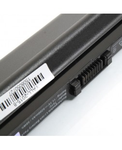Irvine Laptop Battery for Acer Aspire One ZA3 Series Acer Aspire One ZG8 Series Acer Aspire One 531 Acer One SP1 Series with model UM09A31-UM09A41-UM09A71-UM09A73-UM09A75-UM09B31-UM09B34-UM09B71-UM09B73-UM09B7C-UM09B7D