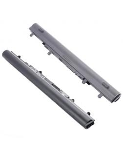 Irvine Laptop Battery for Acer Aspire E1-410, Aspire E1-410-28202G50MNWW, Aspire E1-410-28204G50MNWW, Aspire E1-410G, Series with model 4ICR17/65-AK.004BT.097, AL12A32(4ICR17/65), AL12A32, AL12A42, AL12A52, AL12A72, B053R015 0002KT.00403.012,KT.00407.001