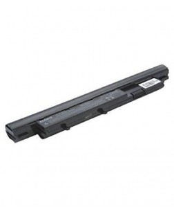 Irvine Laptop Battery for Acer Aspire 3410, Aspire 3410G, Aspire 3410-KB22, Aspire 3410-KB22F Series with model 934T2013F, 934T2014F, 934T2031F, 934T2032F, 934T2033F, 934T2034F, 934T2036F, 934T2048H