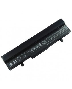 Irvine Laptop Battery for Asus Eee PC 1001, Eee PC 1001HA, Eee PC 1001HAG series with model 90OA001B9000, 90-OA001B9100, 90-XB0ROABT00000Q