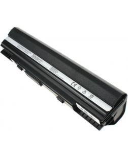 Irvine Laptop Battery for Asus Eee PC 1201, Eee PC 1201HA, Eee PC 1201K, Eee PC 1201N, Eee PC 1201NL series with model 90-NX62B2000Y, 90-XB0POABT00000Q