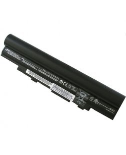Irvine Laptop Battery for Asus  U20 Battery, ASUS U20A Battery, ASUS U20A-B2 Battery series with model A31-U80 battery, A32-U80 battery, A33-U50 battery