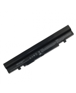 Irvine Laptop Battery for Asus U46 Series,U46E Series,U46J Series,U46JC Series series with model A32-U46, A41-U46, A42-U46, 4INR18/65