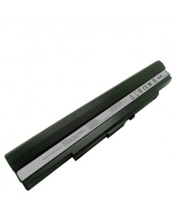 Irvine Laptop Battery for ASUS U30 Series, U30JC U35 Series, U35JC U45 Series, U45JC UL30 Series series with model A31-UL30, A31-UL50, A31-UL80, A32-UL30