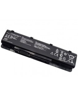 Irvine Laptop Battery for Asus N55, N55E, N55S, N55SF, N55SL, N45, N45E, N45S series with model A32-N55