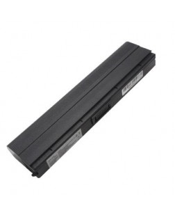 Irvine Laptop Battery for Asus F9, F9Dc, F9E, F9F, F9J, F9S series with model A31-F9, A32-F9