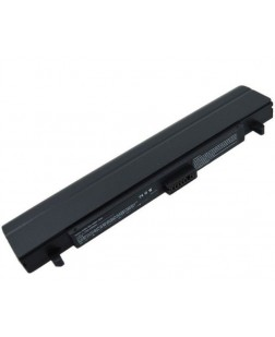 Irvine Laptop Battery for Asus 5000A, M5, M5000, M5000N, M500A, M500N, M5A, M5N, S5 series with model 70-N8V1B1100, 70-N8V1B2100, 70-N8V1B3100, 90-N8V1B3000