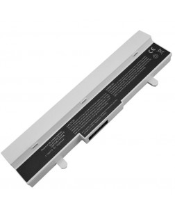 Irvine Laptop Battery for ASUS EEEPC 1001 ASUS EEEPC 1001HA, 1001HA-BK11X, 1001HA-BLK001S series with model 0B20-00KA0AS, 0B20-00QP0AS, 90-OA001B9000, 990AAS168288