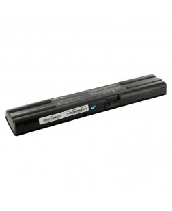 Irvine Laptop Battery for Asus A2, A2000, A2000C, A2000D, A2000G, A2000H, A2000K series with model 90-N7V1B1000, 90-N7V1B1200, A42-A2