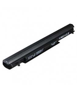 Irvine Laptop Battery for Asus A46, A46C, A46CA, A46CM, A46E, A46SV, A46SVWX039D series with model A31-K56, A32-K56, A41-K56, A42-K56