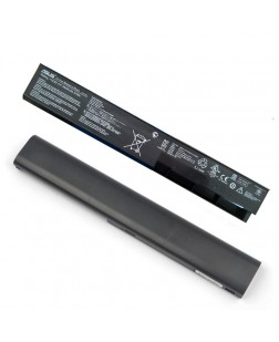 Irvine Laptop Battery for Asus F301 Series, F301A Series, F301A1 Series, F301U Series, F401 Series F401A Series series with model A31-X401 A32-X401, A41-X401 A42-X401