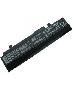 Irvine Laptop Battery for ASUS A32-1015 1015P 1015B 1016 1215 1215B 1215N 1215P 1215T series with model A32-1015
