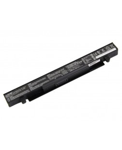 Irvine Laptop Battery for Asus X550, X550A, X550B, X550D, A41-X550, A550C series with model Asus A550 Series A550, A550C, A550Ca, A550Cc