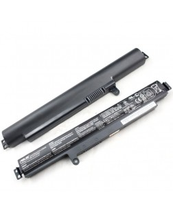 Irvine Laptop Battery for Asus VivoBook F102B, VivoBook F102BA, VivoBook F102BASH41T series with model A31N1311, 0B110-00260000