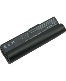 Irvine Laptop Battery for Asus Eee PC 701S Eee PC 701SDX, Eee PC 900A, Eee PC 900AX series with model AL22-703