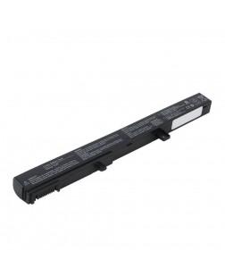 Irvine Laptop Battery for Asus X451C, X451CA, X551C, X551CA series with model 0B110-00250600, 0B110-00250600M, 0B110-00250700M