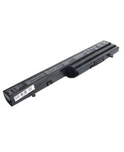 Irvine Laptop Battery for ASUS Q400 , ASUS Q400A, ASUS Q400A-BHI7N03 series with model A32-U47, 0B110-00090000, 0B110-00090300, 0B110-00090100