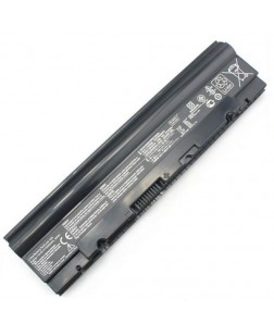 Irvine Laptop Battery for Asus Eee PC 1025 Series, Eee PC 1025c Series, Eee PC 1025CE Series, Eee PC 1225 Series series with model A31-1025,A32-1025, A31-1025,A32-1025