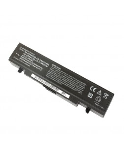 Irvine Laptop Battery for Samsung R423, R428, R429, R430, R431, R439 series with model AA-PB9NC5B,AA-PB9NC6B, AA-PB9NC6W