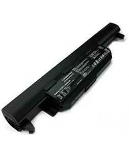 Irvine Laptop Battery for Asus A45D Series, A45DE Series, A45DR Series, A45N Series A45V Series A45VD Series series with model A32-K55 A33-K55, A41-K55