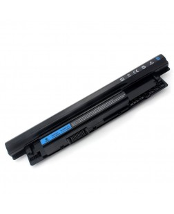 Irvine Laptop Battery for DELL Inspiron 14 (3421) 14R (5421) 14R(5437) 15 (3521) 15R (5521) 15R(5537) 17 (3721) 17R (5721) 17(3737) 17R(5737) Vostro 2421 2521