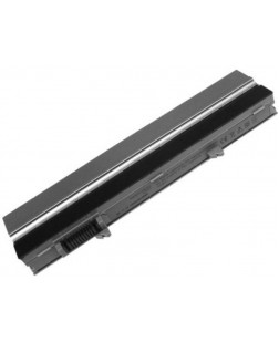 Irvine Laptop Battery for DELL Latitude E4300 E4310 E4300N series with part number 0Fx8X 312-0822 312-0823 Xx337
