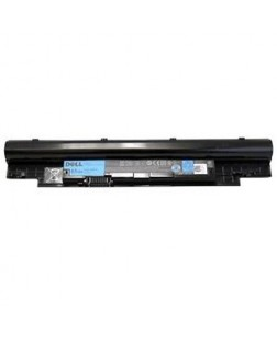 Irvine Laptop Battery for DELL Inspiron 14z N411z N311z Inspiron N411z Vostro V131 V131D V131R Latitude 3330