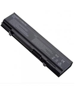 Irvine Laptop Battery for DELL Latitude E5400 E5410 E5500 E5510 E5550 series with part KM742 KM752 KM760 KM769 RM656 T749D
