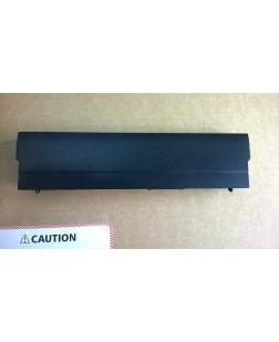 Irvine Laptop Battery for DELL Latitude E6230 E6220 E6320 E6330 E6430S with model 09K6P 0F7W7V 11HYV 312-1239-41 312-1381 3W2YX 451-11702-03-04 451-11979 451-11980 5X317 7FF1K