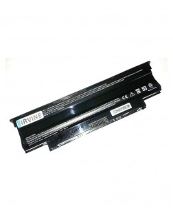 Irvine Laptop Battery for DELL Inspiron N4010 13R (N3010) 15R (N5010) N7010 Series with part 4YRJH 6P6PN 8NH55 965Y7 GK2X6 JXFRP W7H3N 9JR2H WT2P4 40Y28 PPWT2 5XF44 HHWT1 383CW J1KND