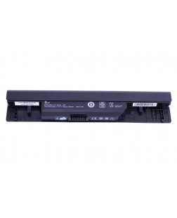 Irvine Laptop Battery for Dell Inspiron 1464 1564 1764 with model Jkvc5, Fh4hr, 5Y4YV, P07E, P07E001, P08F, P08F001, P09G, 5YRYV