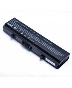 Irvine Laptop Battery for DELL Inspiron 15 1525 / 1526 / 1545 / 1440 Part Number: GW240 / RN873 / Y823G