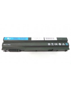 Irvine Laptop Battery for DELL Latitude E5420 E5220 E6420 E5520 E6520 E6440 E6540 series with part 312-1163 312-1242 M5Y0X Hcjwt Kj321 Nhxvw Prrrf T54F3 T54Fj X57F1
