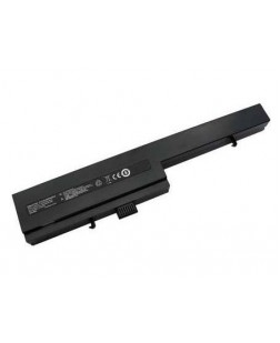 Irvine Laptop Battery for DELL INSPIRON 14Z-155 14Z-158 series