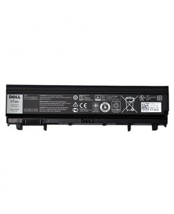 Irvine Laptop Battery for DELL Latitude E5440 E5540 with model N5YH9, 3K7J7, 970V9, TU211