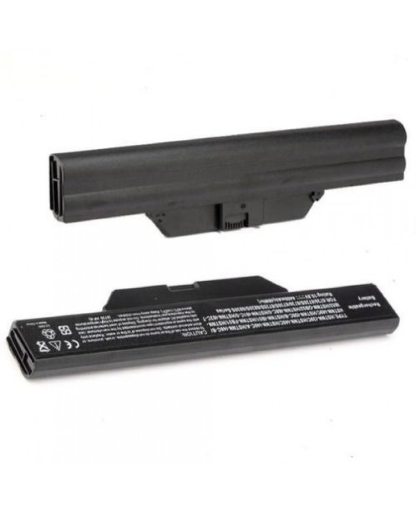 Irvine Laptop Battery For Hp 550 Series Compaq 510 511 610 Charger