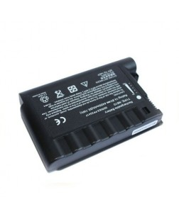 Irvine Laptop Battery for  HP EVO N600 Series,EVO N600C,EVO N610C,EVO N610V,EVO N260C series with model 229783-001, 232633-001, 250848-B25, 280876-001, 293344-B25