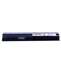 Irvine Laptop Battery for HP Pavilion DV4-1500 Series, Pavilion DV4-1600 Series, Pavilion DV4-2000 Series series with model 462889-121, 462889-122, 462889-141, 462889-142