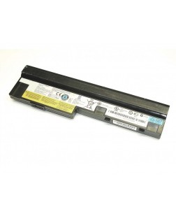 Irvine Laptop Battery for Lenovo IdePad S10-3, IdeaPad S10-3 - 06474CU, IdeaPad S10-3 0647 series with model 121000919, 121000920, 121000921, 121000922, 121000925, 121000926, 121000927, 121000928