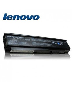 Irvine Laptop Battery for Lenovo Y100 A100 100A E370 SERIES series with model BATEFL31L6