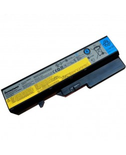 Irvine Laptop Battery for Lenovo IdeaPad Y460, IdeaPad Y460A, IdeaPad Y460AT, IdeaPad Y460G, IdeaPad Y460N series with model 121000916, 121000917, 121000918, 57Y6440, L09N6D16