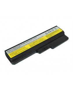 Irvine Laptop Battery for Lenovo 3000 G430 Lenovo B460, B550, G450, G455, G530, G550 series with model 51J0226, ASM 42T4586, FRU 42T4585, L08L6C02, L08O6C02